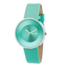 Lambretta Cielo Watch