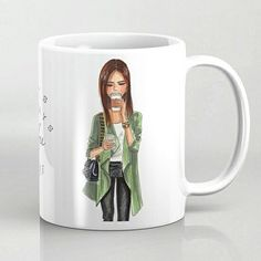 Check fall/winter coffee mugs availables in my Society6 gallery! Click in my bio 👆 then👉 society6 profucts label ☕💖 #fashionillustration #fashionsketch #fashionprint #fashiondraw #fashionart #freelanceillustrator #fashionartist #reyniramirezillustrations #mexicanartist #homedecor #gifts #etsyseller #etsyshop #copicsketch #copicart #fashionpillows #pillowcases #iphonecases #cases #makeupcases #notebooks #journals #clipart #totebags #pencilcase #mugs #coffeemugs #decorativeart #decorativepr...