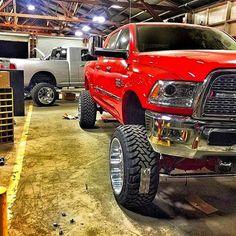 TEAM CUMMINS . . . .FOLLOW @stanced.trucks @stanced.trucks @stanced.trucks @stanced.trucks @stanced.trucks