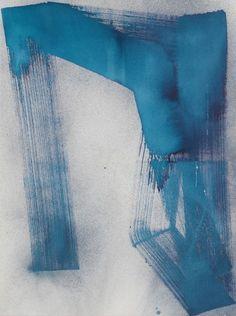 Max Frintrop - Murphy
