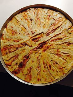 Fli Albanian Cuisine, Albanian Recipes, Albanian Food, World's Best Food, Good Food, European Cuisine, Middle Eastern Recipes, Vegetable Side Dishes, Recipes