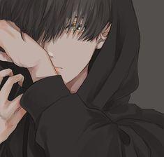 - Everything About Anime Anime Boys, Dark Anime Guys, Cool Anime Guys, Handsome Anime Guys, Hot Anime Boy, Sad Anime, Kawaii Anime, Handsome Boys, Anime Angel