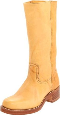 FRYE Women's Campus 14L Tall Boot,Banana,5.5 M FRYE, http://www.amazon.com/dp/B000IVAIOE/ref=cm_sw_r_pi_dp_1pWRqb0TD27ST