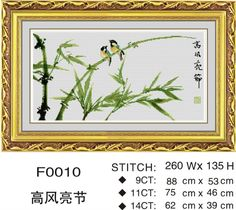 Dimensions Cross Stitch Patterns Free | Stamped Cross Stitch Patterns - My Patterns