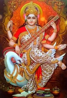Shiva Parvati Images, Durga Images, Lakshmi Images, Ganesh Images, Lord Krishna Images, Happy Navratri Wishes, Happy Navratri Images, Lord Shiva Statue, Lord Shiva Pics