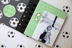 album football