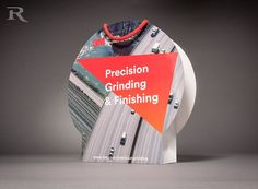 Präzision gilt auch bei unseren PapierTaschen. Wir stanzen für Sie (fast) jede Form. Fragen Sie einfach Ihre individuelle PapierTragetasche an! Fantasy, It Is Finished, Die Cutting, Simple, Imagination, Fantasia