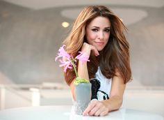Sängerin Vanessa Mai sprach im exklusiven Interview mit der OK! über ihre Hochzeitspläne.