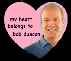 i haven't seen good luck charlie in so long/dafuq Memes Humor, Mau Humor, Stupid Funny Memes, Haha Funny, Hilarious, Reaction Pictures, Funny Pictures, Response Memes, Current Mood Meme