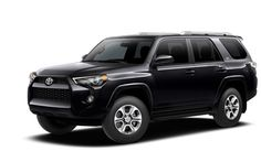 2014 Toyota 4 Runner Limited in Silver 2015 Toyota 4runner, Uber Car, Toyota Girl, Toyota Dealership, Mid Size Suv, Car Search, Car Shop, Future Car, Dream Cars