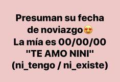 jajajaja que sad.jajajaja que sad. Amor Quotes, Bitch Quotes, True Quotes, Funny Quotes, Funny Memes, Cute Spanish Quotes, Spanish Memes, Love Text, Sad Love