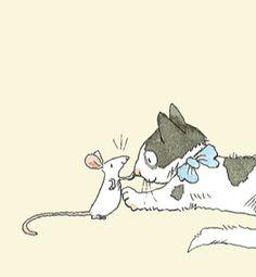 ABC of Kittens copy