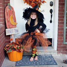 disfraces halloween + nenes - Buscar con Google