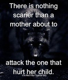 Mother Quotes : Dont fuck with my kids Mama Bear Quotes, Mommy Quotes, Son Quotes, Daughter Quotes, Mother Quotes, Life Quotes, Qoutes, Child Quotes, Quotations