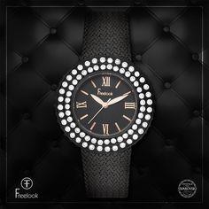 Romania, Rolex Watches, Bracelet Watch, Swarovski, Paris, Bracelets, Accessories, Montmartre Paris, Paris France