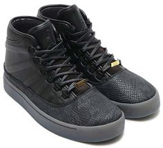wholesale dealer df3ee 16e51 NIKE JORDAN WESTBROOK 0  BLACK   METALLIC GOLD-BLACK  (768934-010)