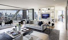 immobiliari Londra vendita
