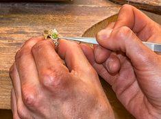 Cartier London trained Glenn Chapman and Son are Goldsmiths & Watchmakers based in Milton Keynes. Milton Keynes, Handcrafted Jewelry, Arrow Necklace, Rings, Handmade Chain Jewelry, Handmade Jewelry, Ring, Handmade Jewelry Findings, Wire Wrapped Rings
