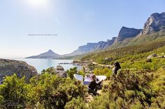She said YES  #capetown #proposal  #12apostles  #romantic  #love  #happiness  #shesaidyes  #howheasked #perfectmoment #lovecapetown  #scenic  #tablemountain #mothercity  #southafrica  #pretty  #Atlantic  #seaview  #theperfectproposal #diamondring #lovecapetown  #soinlove  #stunningview  #lionshead #ishootwithorms #capetownmag #weddingphotographer #photofuzion by photofuzion.co.za http://ift.tt/1ijk11S