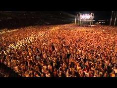 Gyllene Tider - Live 2013 - Dags att tänka på refrängen #GTSOMMAR