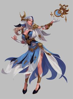 Fantasy Character Design, Character Concept, Character Inspiration, Character Art, Concept Art, Fantasy Characters, Female Characters, Fictional Characters, Dragon Images