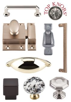 Mission drawer pull with backplate goes with the other for Best quality door hardware