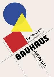 Image result for famous bauhaus furniture