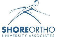 Shore Orthopaedic Logo