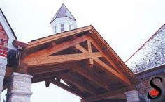 Other Log and Timber Projects Gallery/images/timber-porte-cochere-1.jpg
