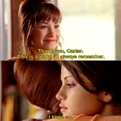 Princess Protection Program Old Disney Channel Movies, Old Disney Movies, Disney Pixar, Princess Protection Program, Hayden Williams, Jonas Brothers, Disney Quotes, Delena, Shows