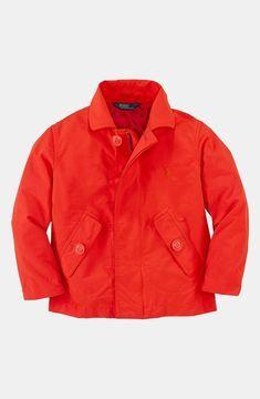 shopstyle.com: Ralph Lauren Jacket (Toddler Boys)