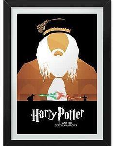 The Deathly Hallows Harry Potter Symbols, Harry Potter Pop, Harry Potter Glasses, Harry Potter Poster, Harry Potter Films, Harry Potter Images, Harry Potter Universal, Harry Potter World, Harry Potter Hogwarts
