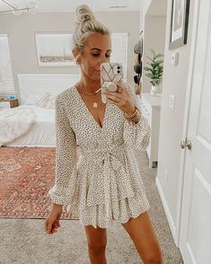 Stylish Summer Outfits, Preppy Outfits, Teen Fashion Outfits, Cute Casual Outfits, Spring Outfits, Women's Fashion, Aesthetic Clothes, Pretty Dresses, Dress To Impress