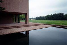 Vincent Van Duysen, Alberto Piovano · VDV Residence