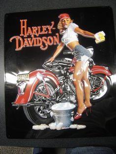 3a2cb7937bd4 342 Best M O T O R C Y C L E S images   Motorcycles, Harley davidson ...