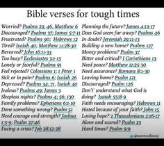 Oh My Gosh, these are awesome and will help me in the future. Every Christian should repin this!