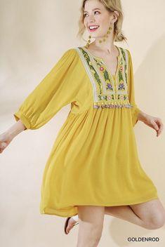004b6bac2204 8 Best Dresses images | Church dresses, Clothing, Colorblock dress