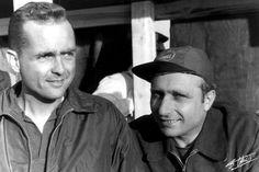 Hill-Phil-Fangio_1956_Sebring_01_BC.jpg