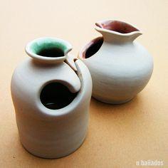 wheel thrown pottery ideas | Pottery Courses in Sydney - Sydney