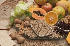 Reducing bloating from lentils