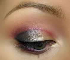 Barbie make-up | Idea Gallery | Makeup Geek