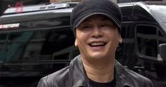 YG fans express their disappoint with Yang Hyun Suk and 'Mix Nine'