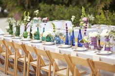 Apr17SATC Inspired Long Reception TablesSATC Inspired Long Reception Tables…