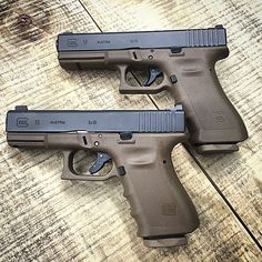 Glock 17 & 19 when i get my license to buy guns  Find our speedloader now!  http://www.amazon.com/shops/raeind