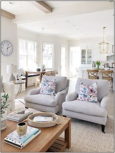 40 affordable living room decorating ideas for home page 26 | Pointsave.net