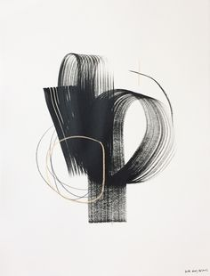 Aude BrayDeperne |   Paysages Intérieurs