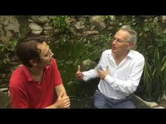 """Bordering on Brexit: interview with Fintan O'Toole by Professor Richard Toye on """"The Pleasures Of S S Youtube, Keynote, Professor, Comedy, Interview, Couple Photos, Teacher, Couple Shots, Couple Photography"""