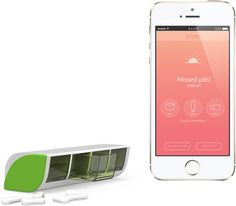 These everyday tech items are making us smarter about our health.