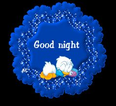 Good Night sister and all. Have a peaceful sleep. Good Night Love Images, Cute Good Night, Good Night Gif, Good Night Sweet Dreams, Good Night Image, Good Night Quotes, Day For Night, Evening Greetings, Good Night Greetings
