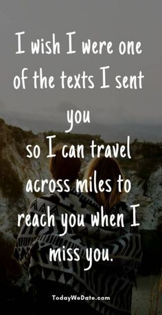 45+ New Ideas quotes love boyfriend relationships long distance #quotes Sweet Messages For Boyfriend, Birthday Message For Boyfriend, Birthday Quotes For Him, Messages For Him, Boyfriend Texts, Love Quotes For Boyfriend, Love Quotes For Him, Cute Quotes, Text Messages